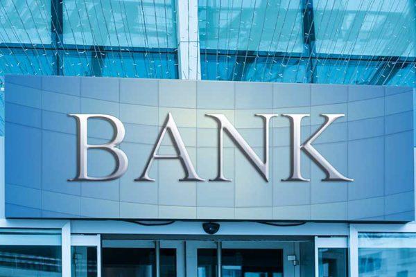 Abogados Reclamación Acciones Banco Popular Madrid